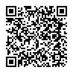 携帯(モバイル)サイト